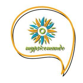 mypsicomundo
