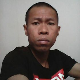 Khan bae@gmail.com