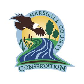 Marshall County Conservation Board