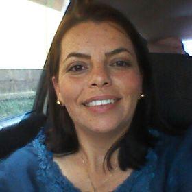 Joana Negrini