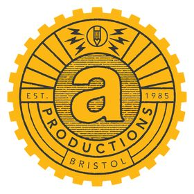 A Productions Ltd