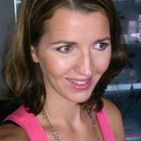 Alexandra Gulic