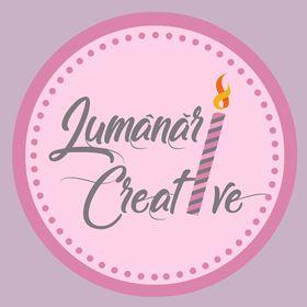Lumanari Creative