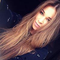 Zuzanna Przywecka
