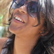 Aarati Rao