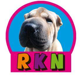 RKN - Nygren Educational Resources