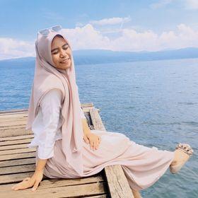 Nur Fadillah