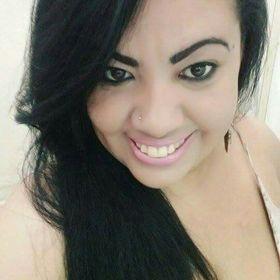 Daiane Carvalho
