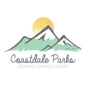 Coastdale Parks