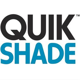 13 Best Quik Shade Weekender Series Images Instant Canopy Canopy Shades