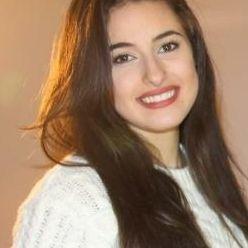 Fatima-Zahra Ammor