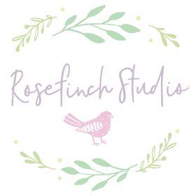 Rosefinch Studio