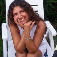 Alessandra Giardini