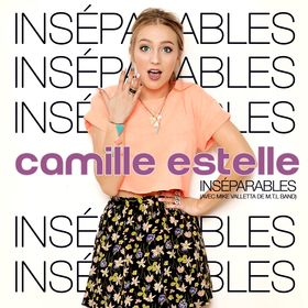 Camille Estelle