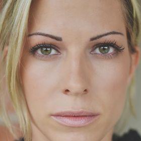Sonja Milojevic