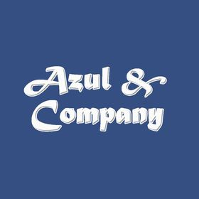 Azul And Company