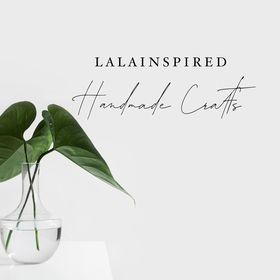 LalaInspired