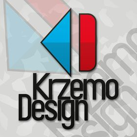 Krzemo Design