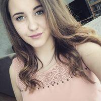 Evelina Tuomela