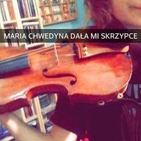 Milena Hausman