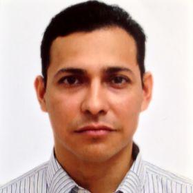Jhonn Coronado