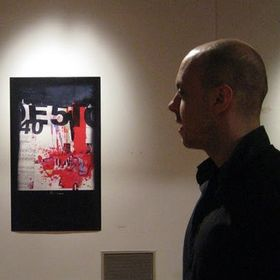 Andreas Krivas