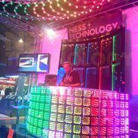 Ness Technology S de RL de CV