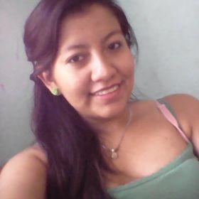 Milena Duarte