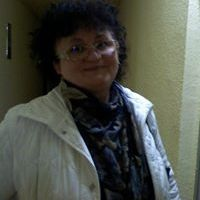 Anna Balogh