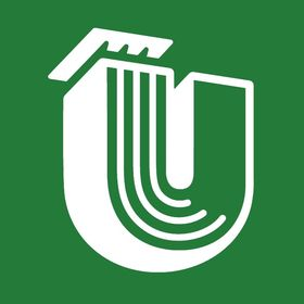 University Of North Texas Union Untunion Profile Pinterest