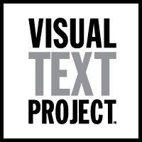 Visual Text