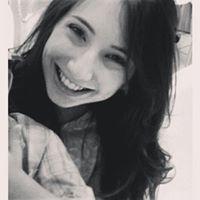 Amanda Lottermann de Lima