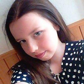 Adéla Drahotská