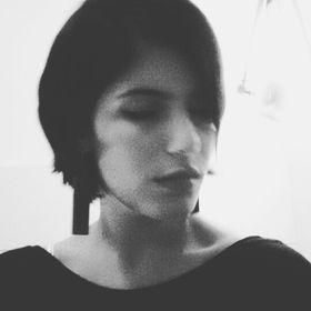 Fernanda Matos