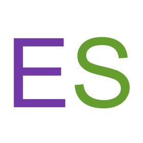 EtsySocial