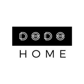 DODO HOME