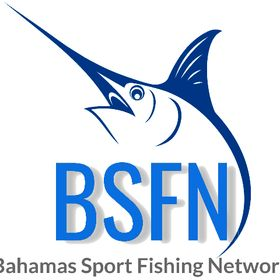 Bahamas Sport Fishing Network