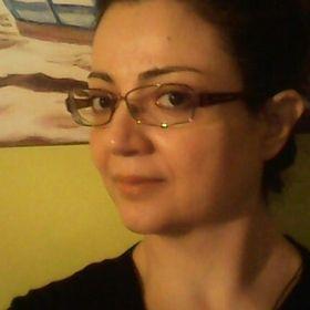 Ioanna Andriotaki