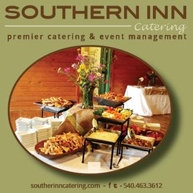 Southern Inn Catering