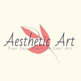 Aesthetic Art