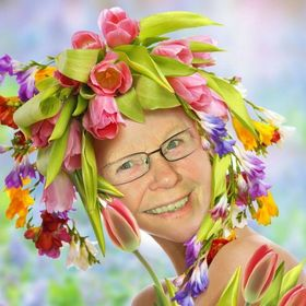 Cornelia Hogeveen