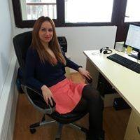 Francesca Andreea