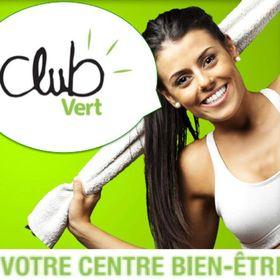 Club Vert
