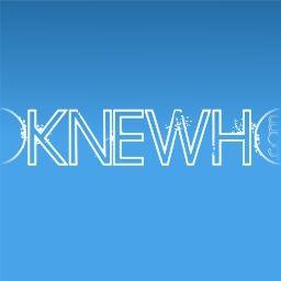 KNEWH .com