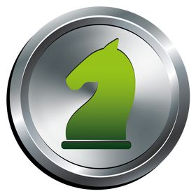 horseproperty.com.au