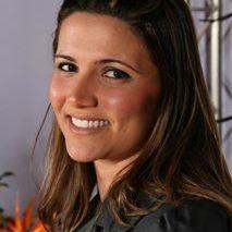 Larissa Giacchero (larissagiaccher) no Pinterest fc785470f8