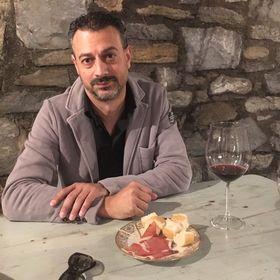 Matteo Cassetta
