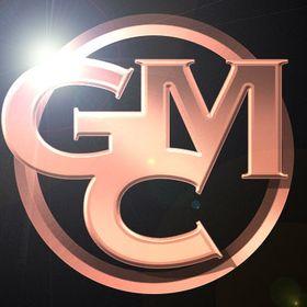 GM Crafts Iron on Stretch Metallic HTV Vinyl Starter Kit