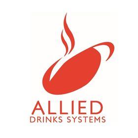 Allied Drink Systems Ltd