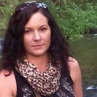 Agata Basiak Wieczorkowska
